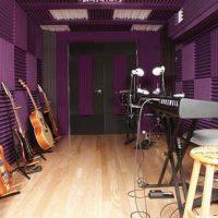studio-foam-comparison